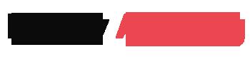 Delay Ageing Logo